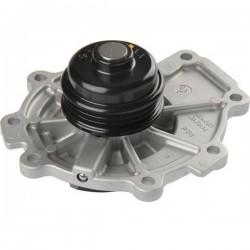 Wasserpumpe V6 2,5L 3,0L - NEU